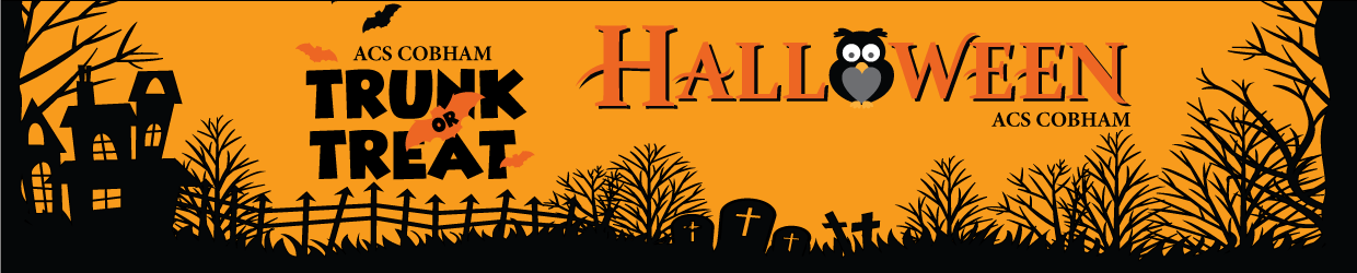 Trunk-or-Treat-banner3
